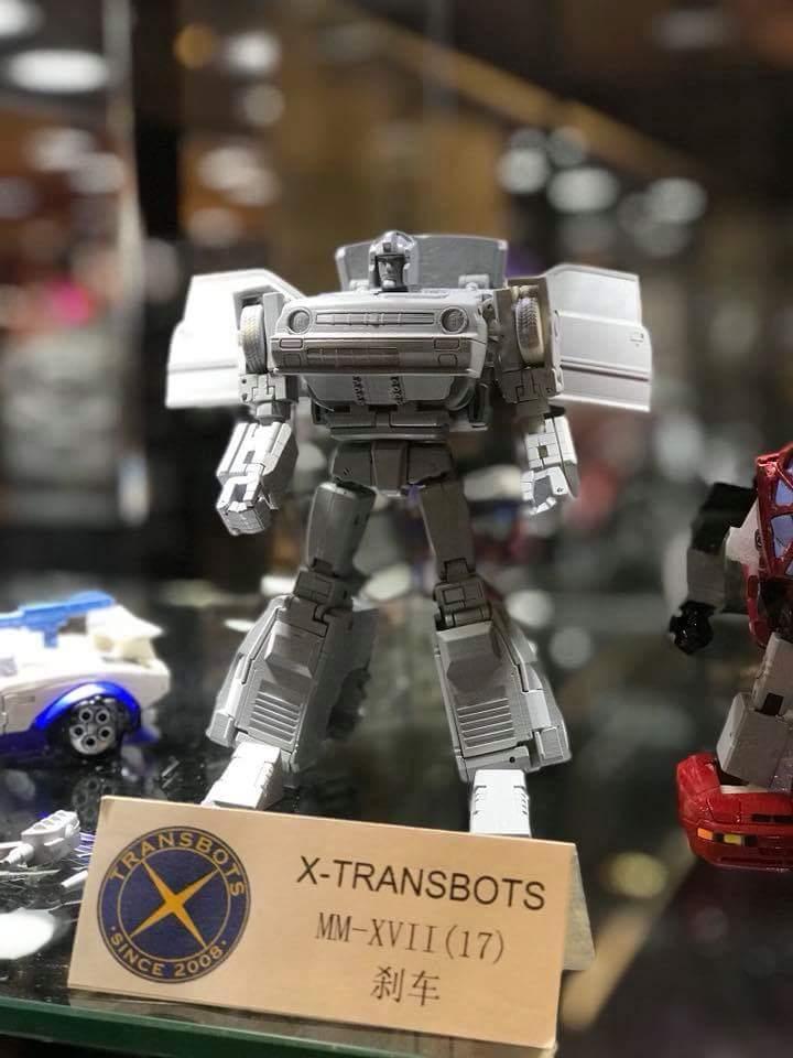 [X-Transbots] Produit Tiers - Jouet MX-XVII Savant (aka Skids/Platon) + MX-17H Herald (aka Crosscut/Transversal) + MX-17T Taiho (Hommage YUA) 5rVyGhrW_o