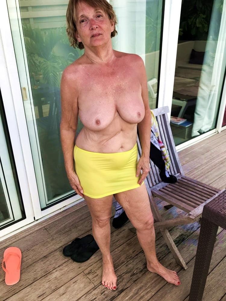 Milf nude beach tumblr-8863