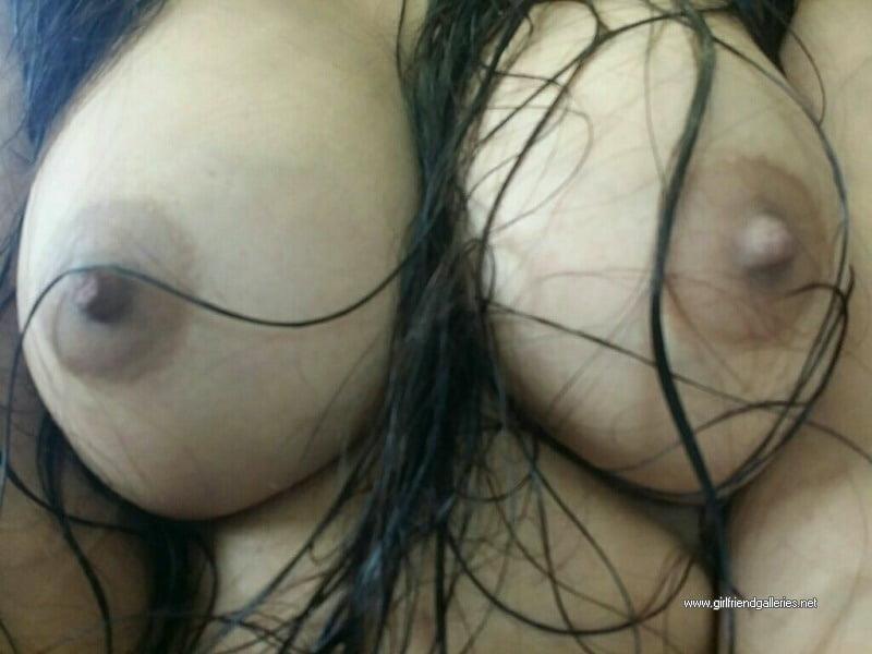 Sexy hot boobs nude-2150