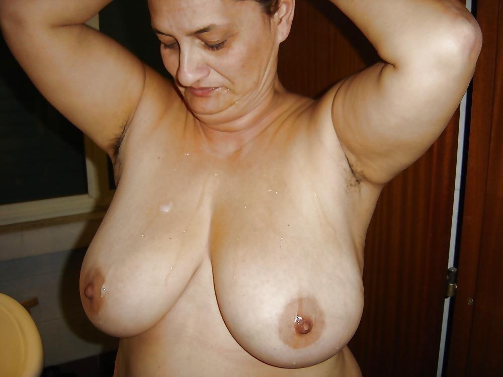 Chubby granny sex pics-1068