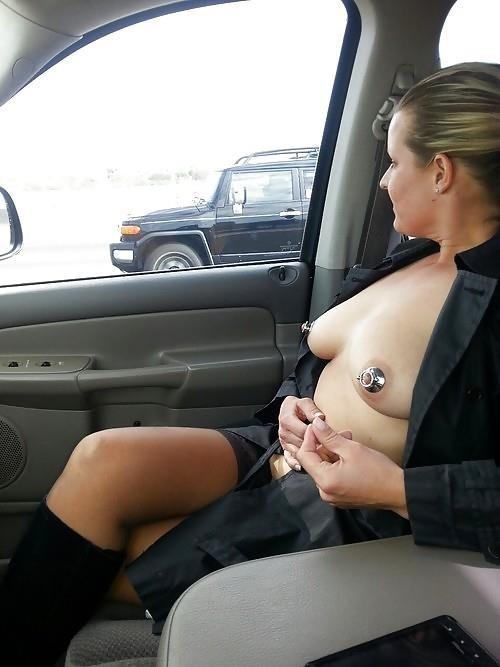 Small breast bdsm-7073