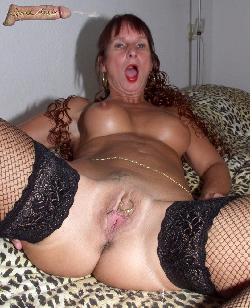 Free solo dildo porn-2395