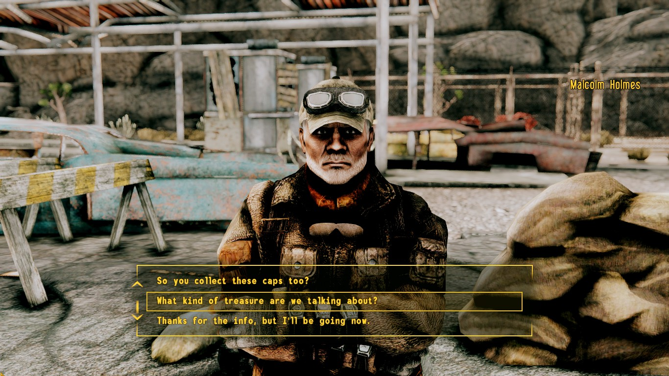 [2018] Community Playthrough - New Vegas New Year - Page 4 XRjvuxHH_o