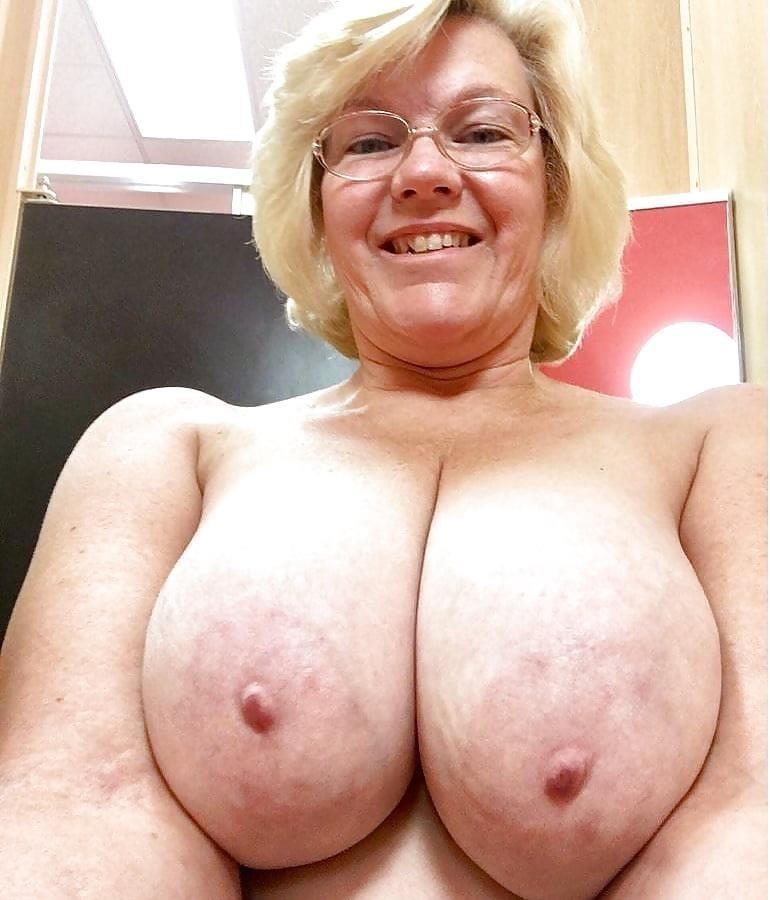 Most beautiful huge tits-8661