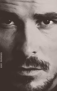 Christian Bale - Page 2 TukjSiX5_o