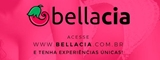 bellacia