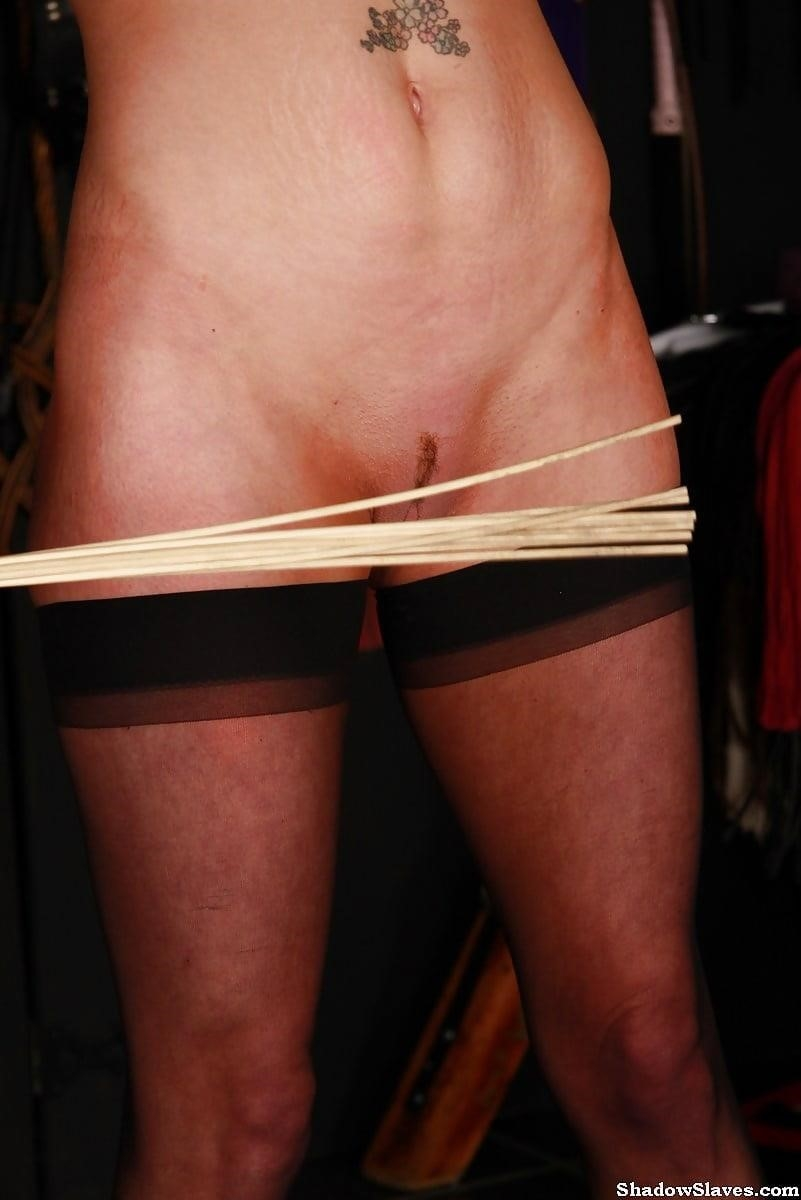Maid slave sex-6100