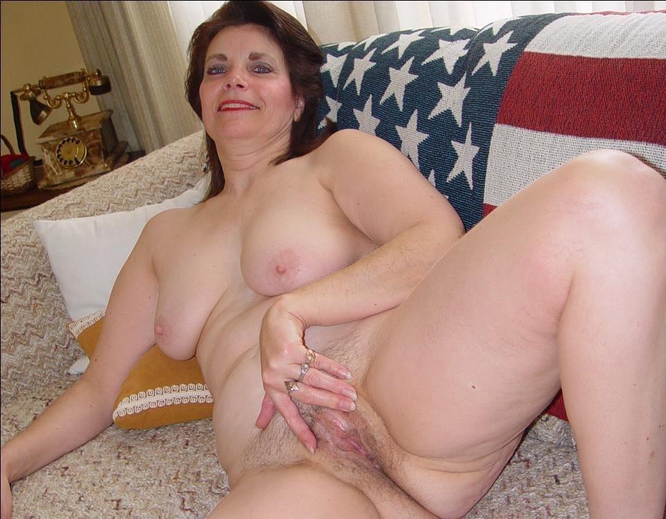 Mature women sex pics-2289