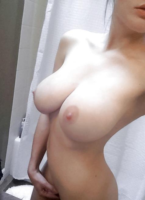 World best beautiful girl-7375