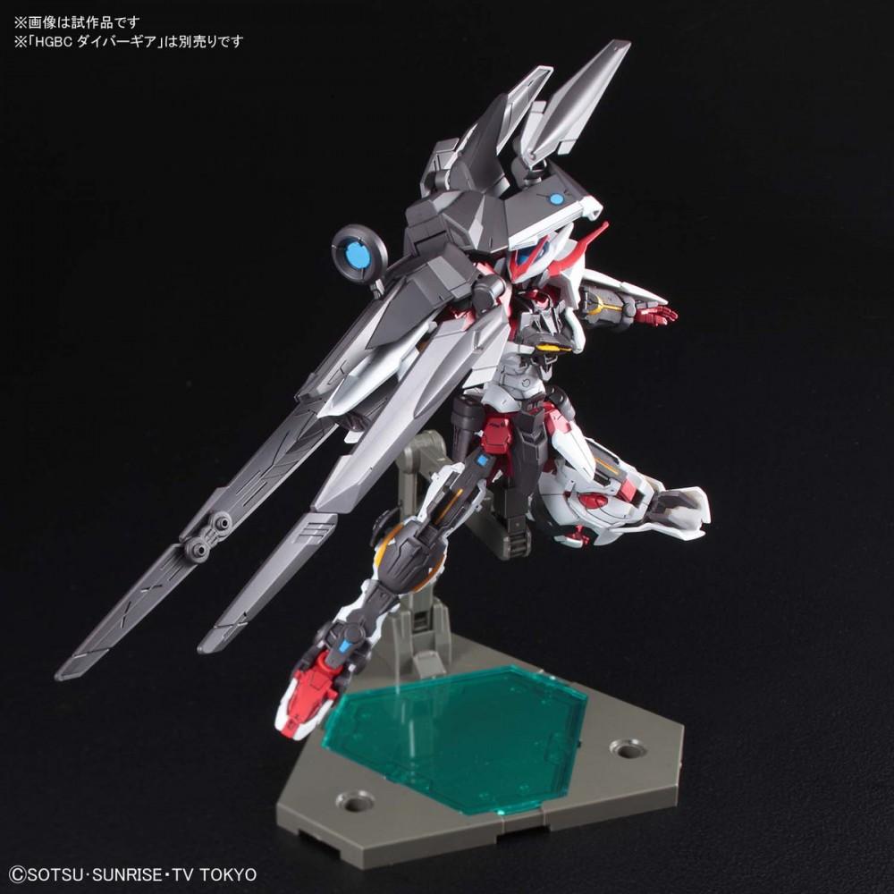 Gundam - Page 86 ZQO9mRZ9_o