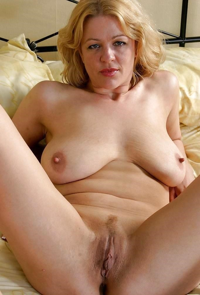 Real mature nudes-9060