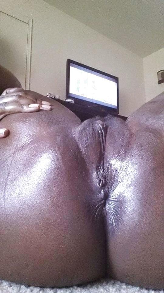 Cunnilingus video sex-2185