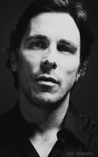 Christian Bale - Page 2 0MpBGno7_o