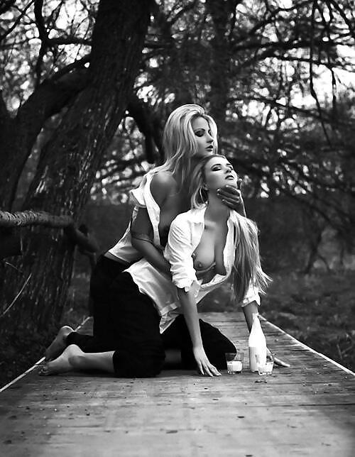 Xxx pics lesbians-3664