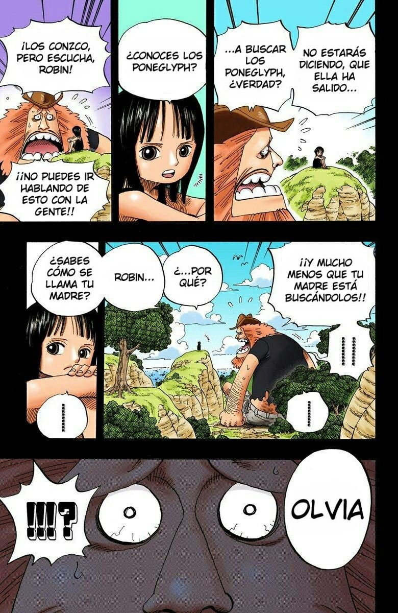 One Piece Manga 391-398 [Full Color] 67qDS1fr_o