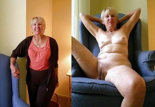Mom makes son hard porn-3897