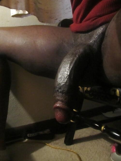 Gay black dick on tumblr-4739