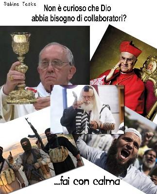SLOGAN contro la religione - Pagina 11 ALvJA5es_o