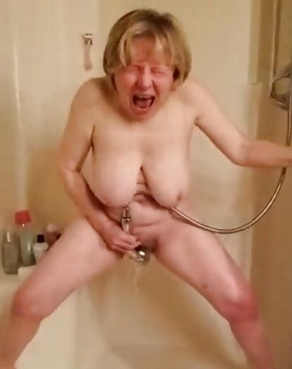 Women having orgasm sex-6334