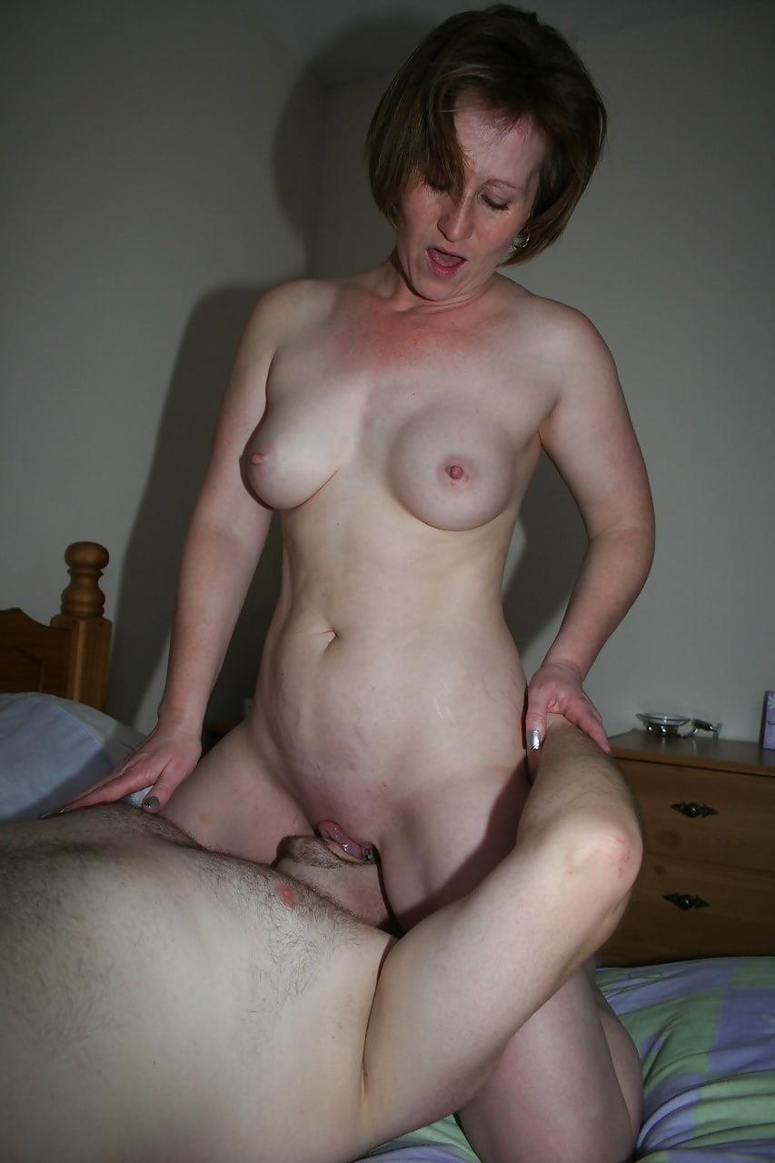 Young couple sex photos-4030