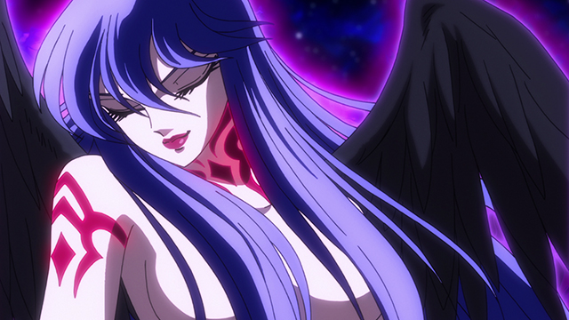 [Anime] Capítulos de Saintia Sho. CoGWT1Rm_o
