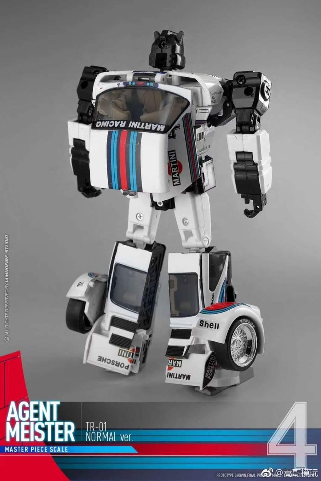 [Transform Dream Wave/Transform and Rollout] Produit Tiers - Jouet TR-01 Agent Meister aka Jazz/Saxo Mx3ALeQU_o