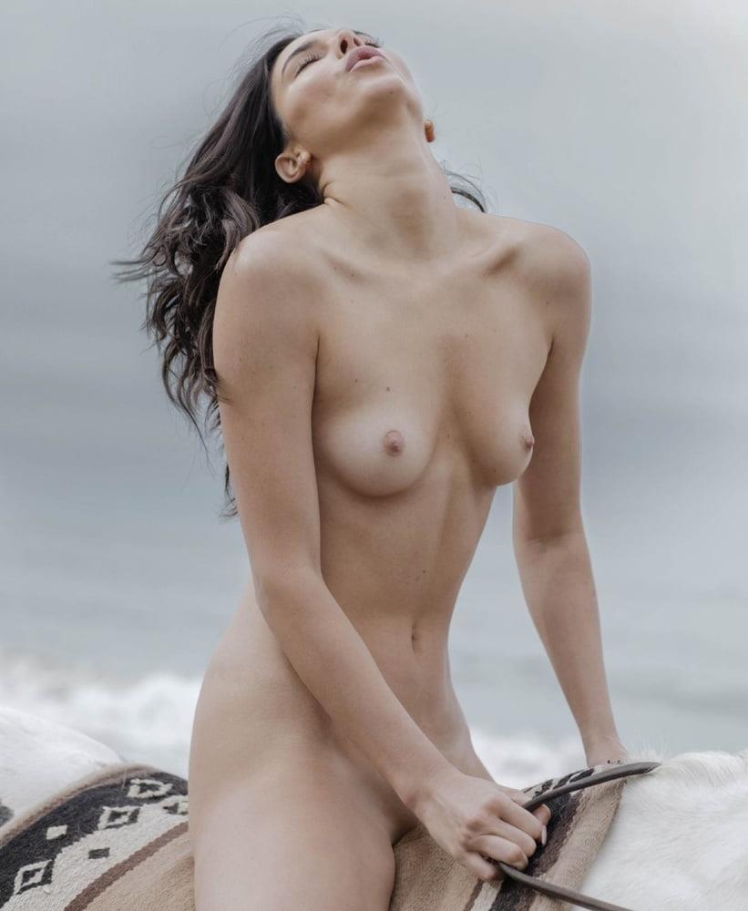Hot sexy nude selfies-1098