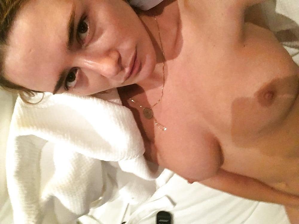 Lesbian naked photos-9856