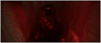 Заклятие 3: По воле дьявола / The Conjuring: The Devil Made Me Do It (2021/4K/WEB-DL/WEB-DLRip)