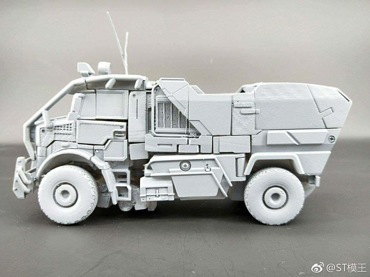 [Alien Attack Toys] Produit Tiers - STF - Basé sur les Films TF - Page 3 JQuENS2k_o