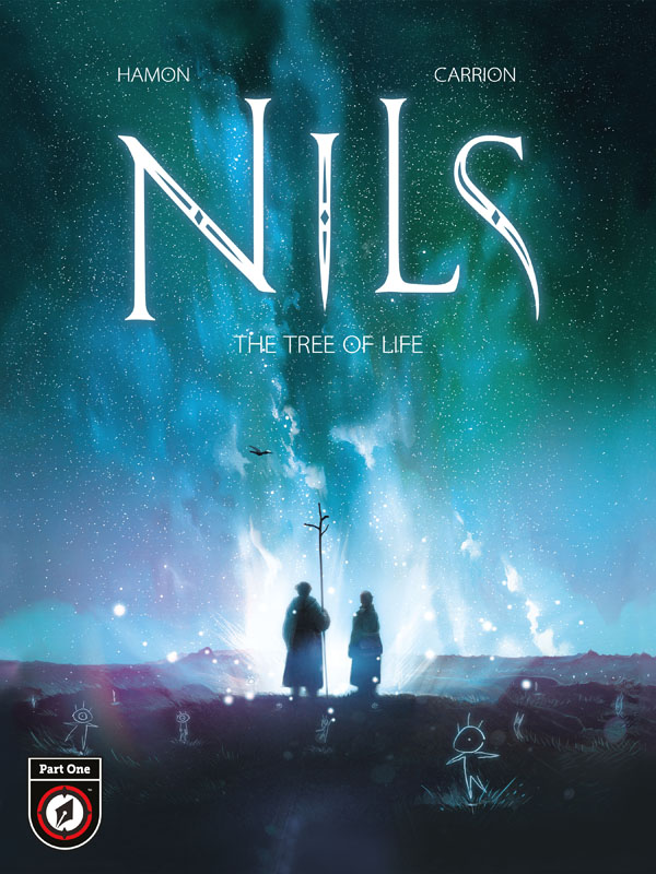 Nils 01-03 (2020)