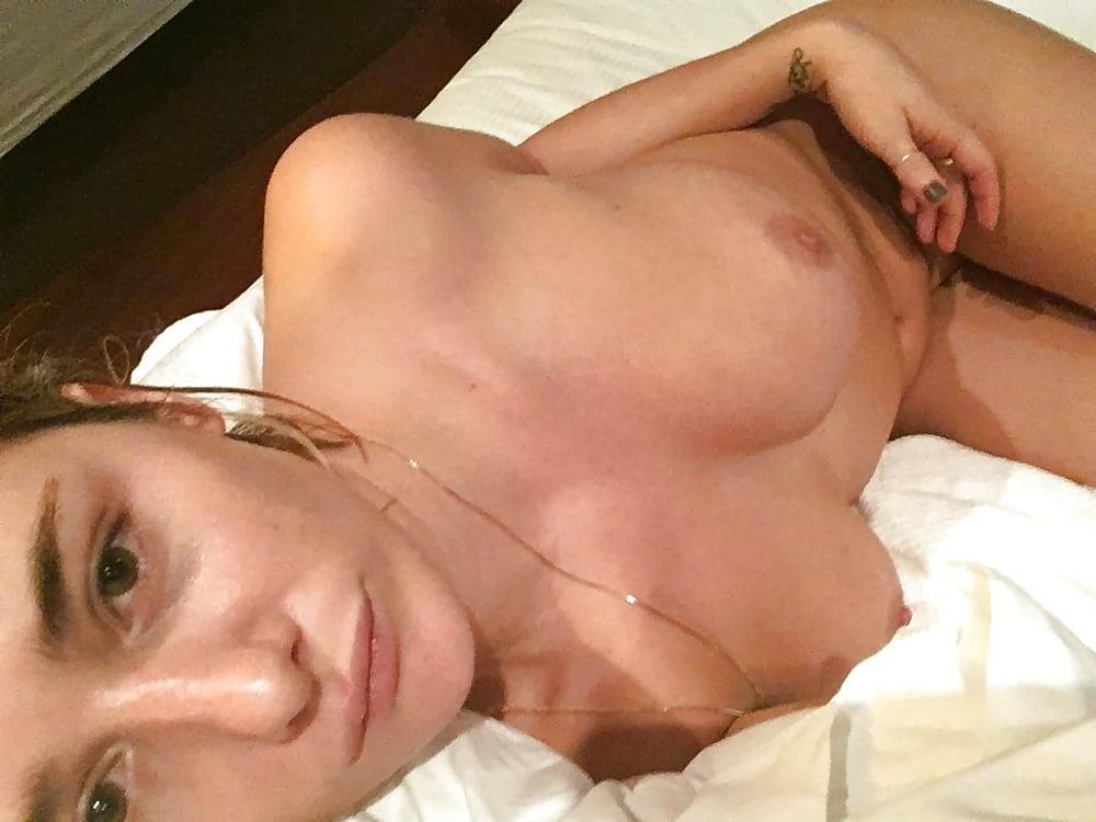 Lesbian naked photos-7271