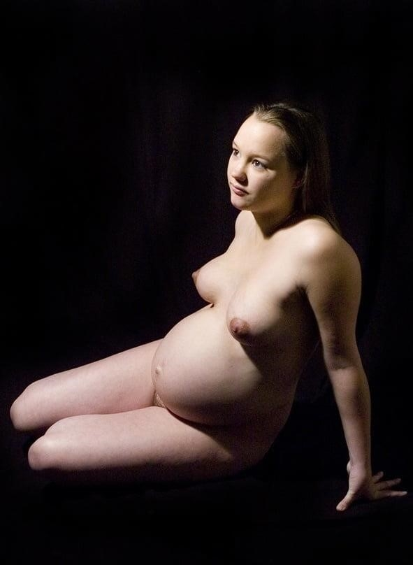 Is it safe to sex in first trimester-2601