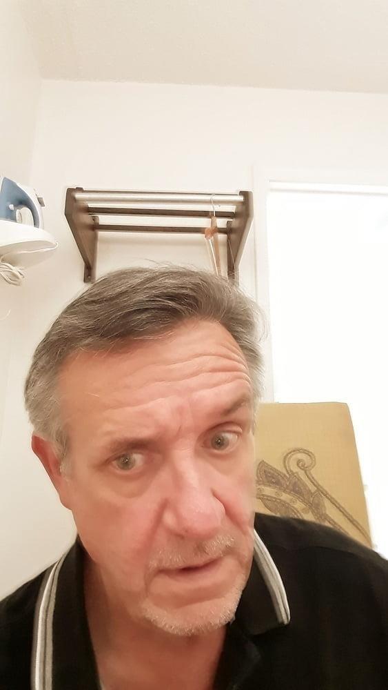 Dick masturbation pics-4415