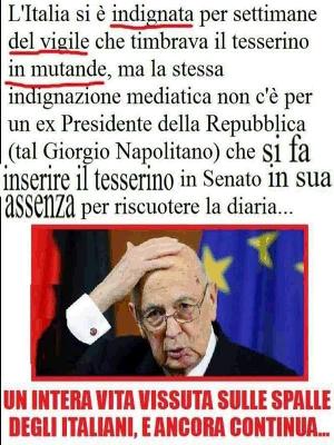 Qual è il personaggio politico italiano più odiato? - Pagina 5 Mm4Olatf_o