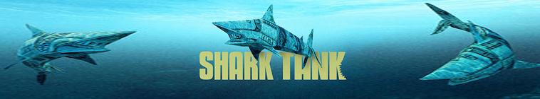 Shark Tank S11E07 iNTERNAL WEB h264-DEFY