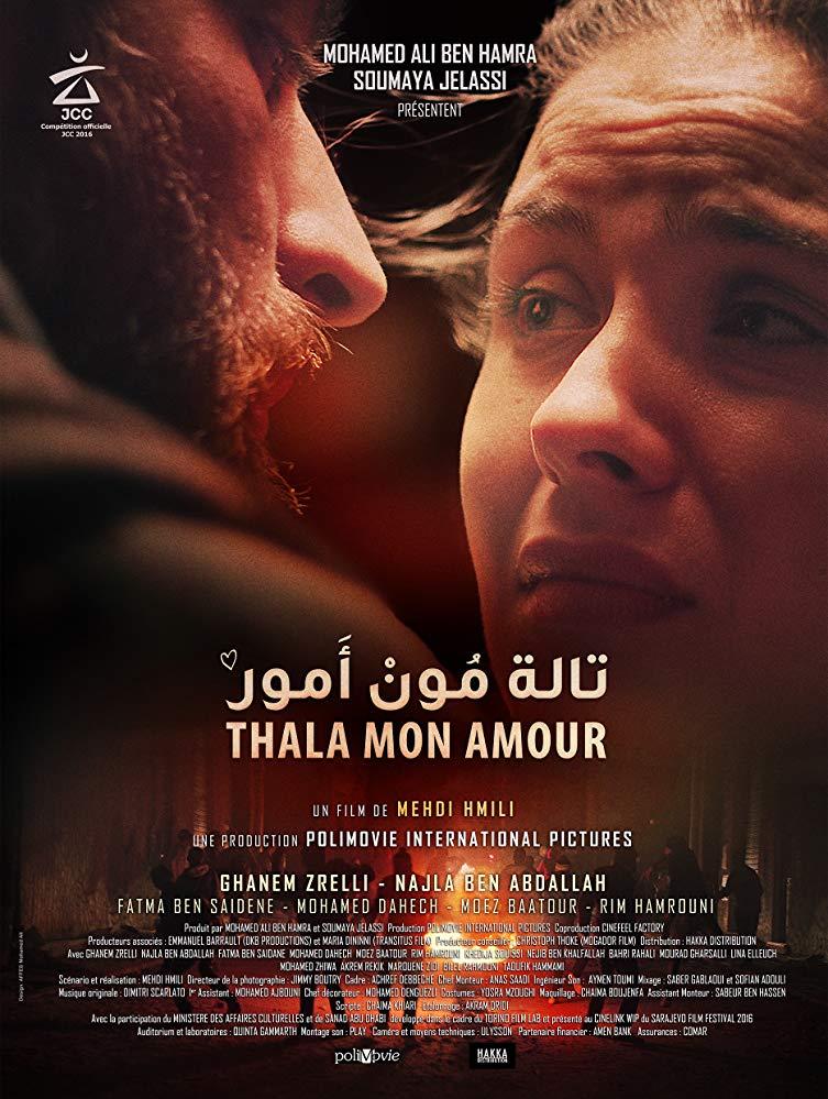 [فيلم][تورنت][تحميل][تالة حبيبتي][2016][1080p][Web-DL][تونسي] 1 arabp2p.com