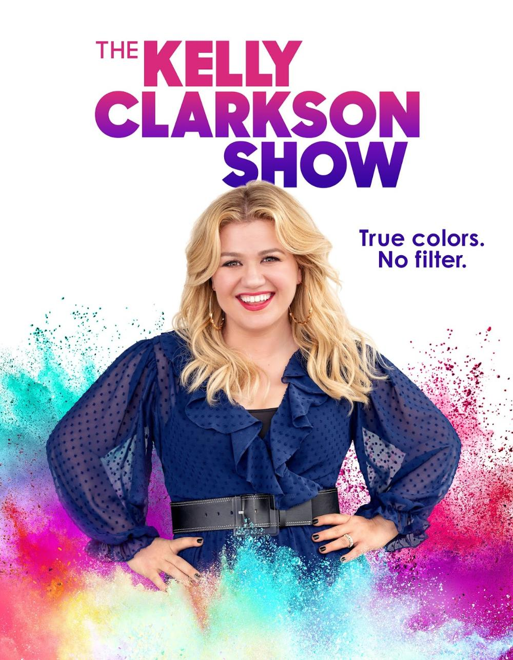 The Kelly Clarkson Show 2019 11 13 Jason Momoa WEB x264-XLF