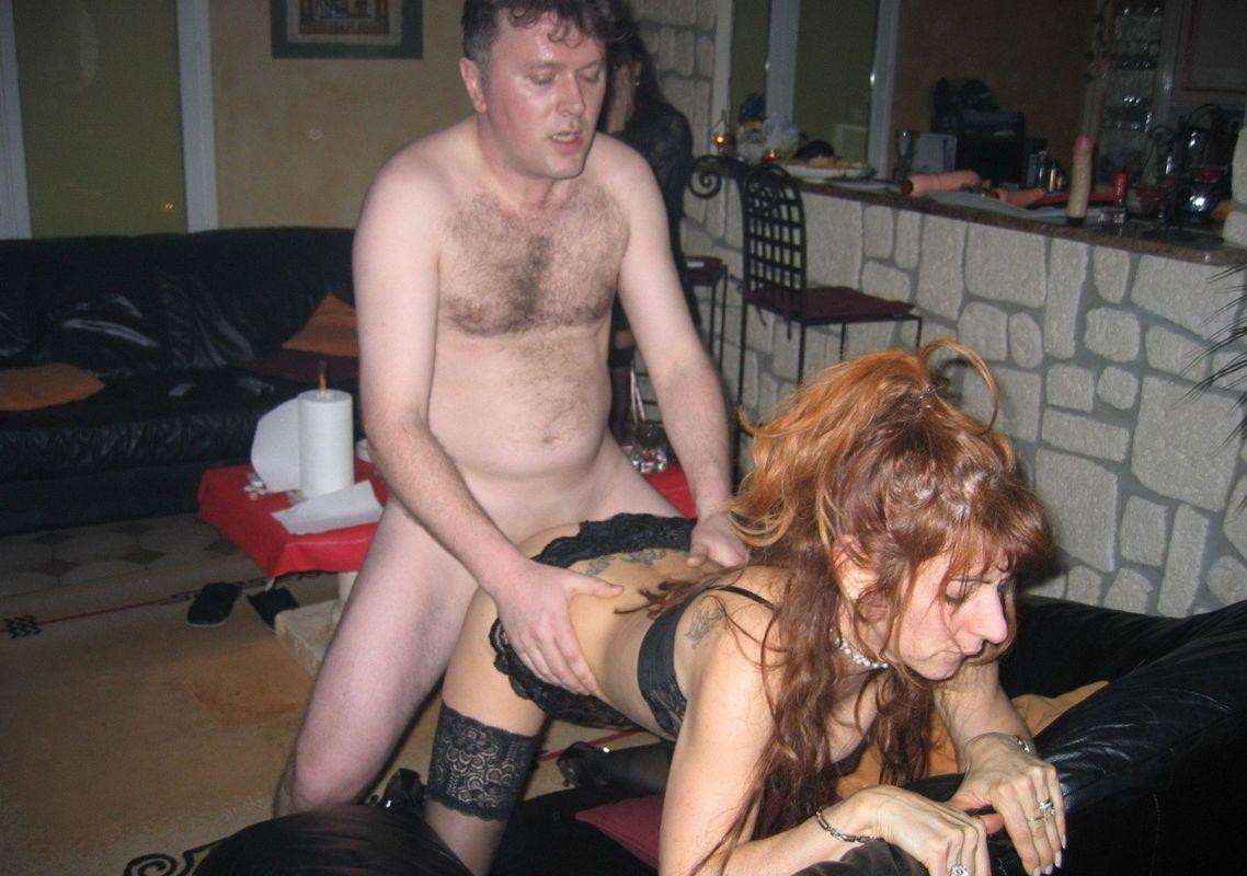 fotki porno