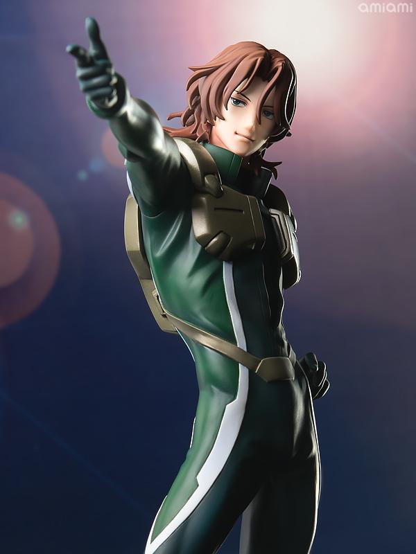 Gundam - Gundam Guys Generation DX (GGG) 1/8 (MegaHouse) - Page 2 OyvAiljh_o