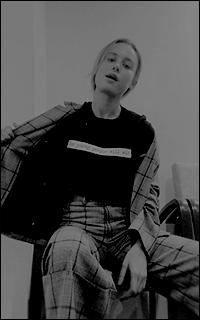 McKenna Lindberg