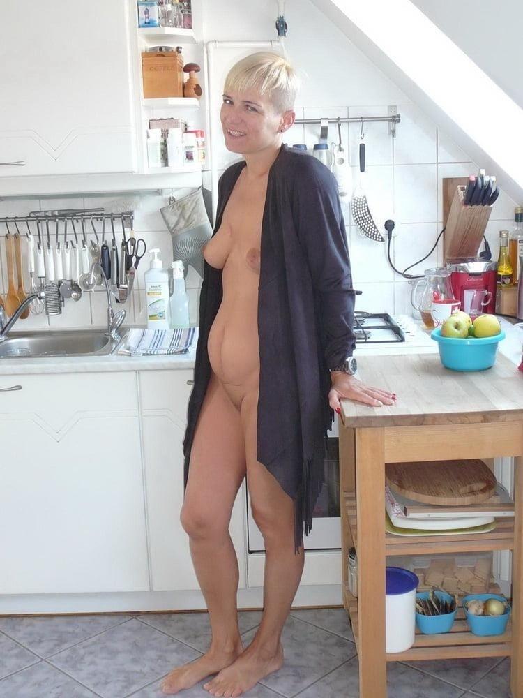 Naked public blowjob-8248