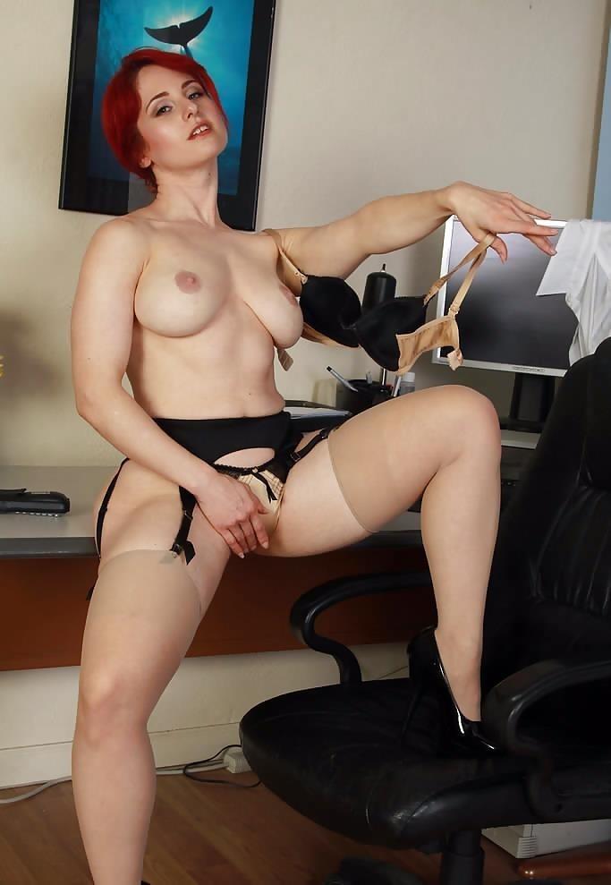 Pics of mature naked women-6349
