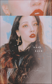 Lee Sun Mi (WONDER GIRL) - Page 3 Xh8WTlQf_o