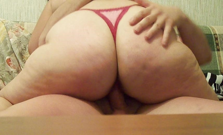 Naked bouncing girls-9370