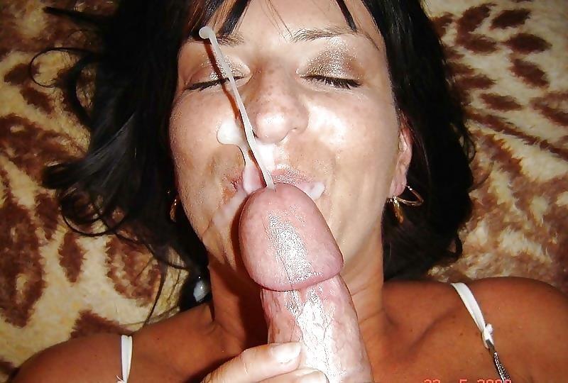 English hot sexy cinema-9725