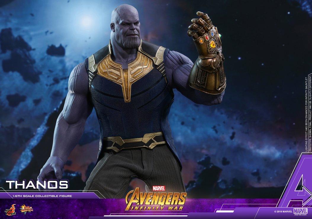 Avengers - Infinity Wars 1/6 (Hot Toys) R1aEB0sD_o
