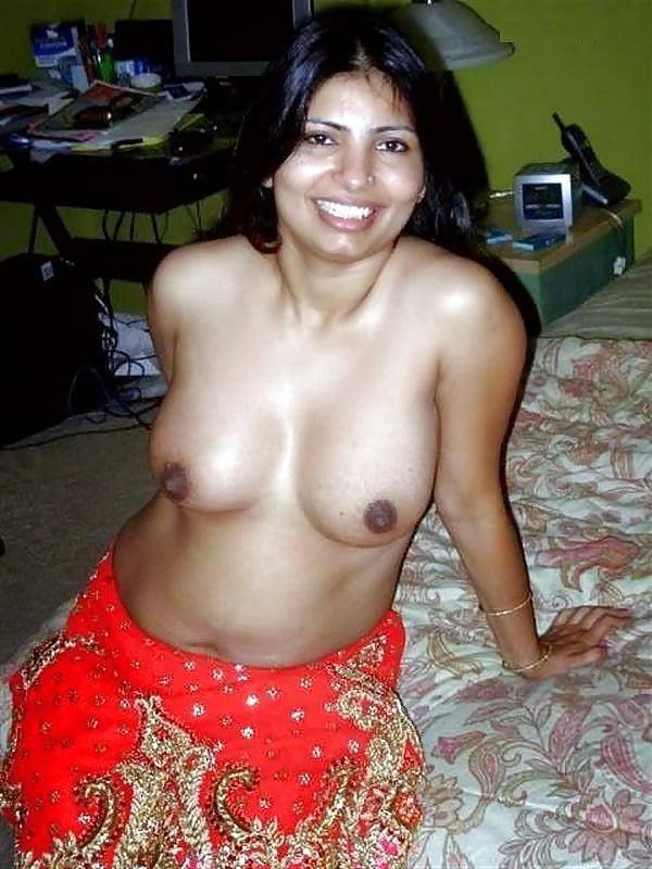 Sexy girl ki pic-4323