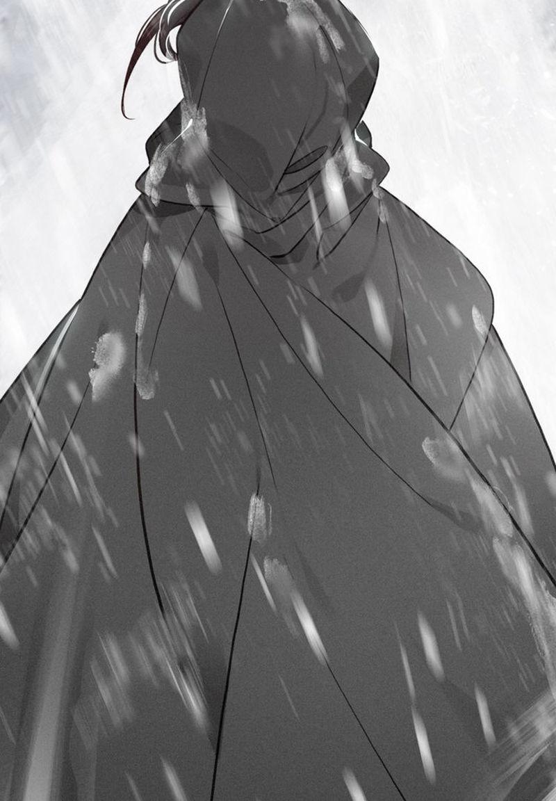 Đế Sư Tại Thượng Chapter 44