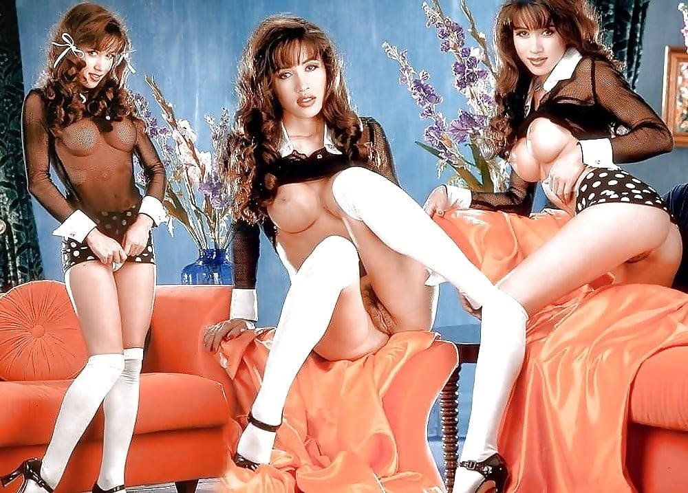 Playboy babes nude-7250